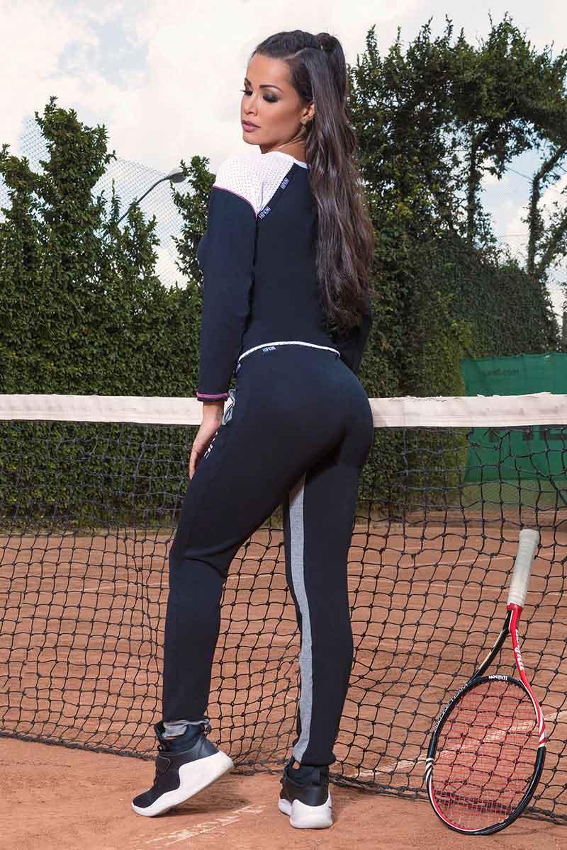 justlove-pants03