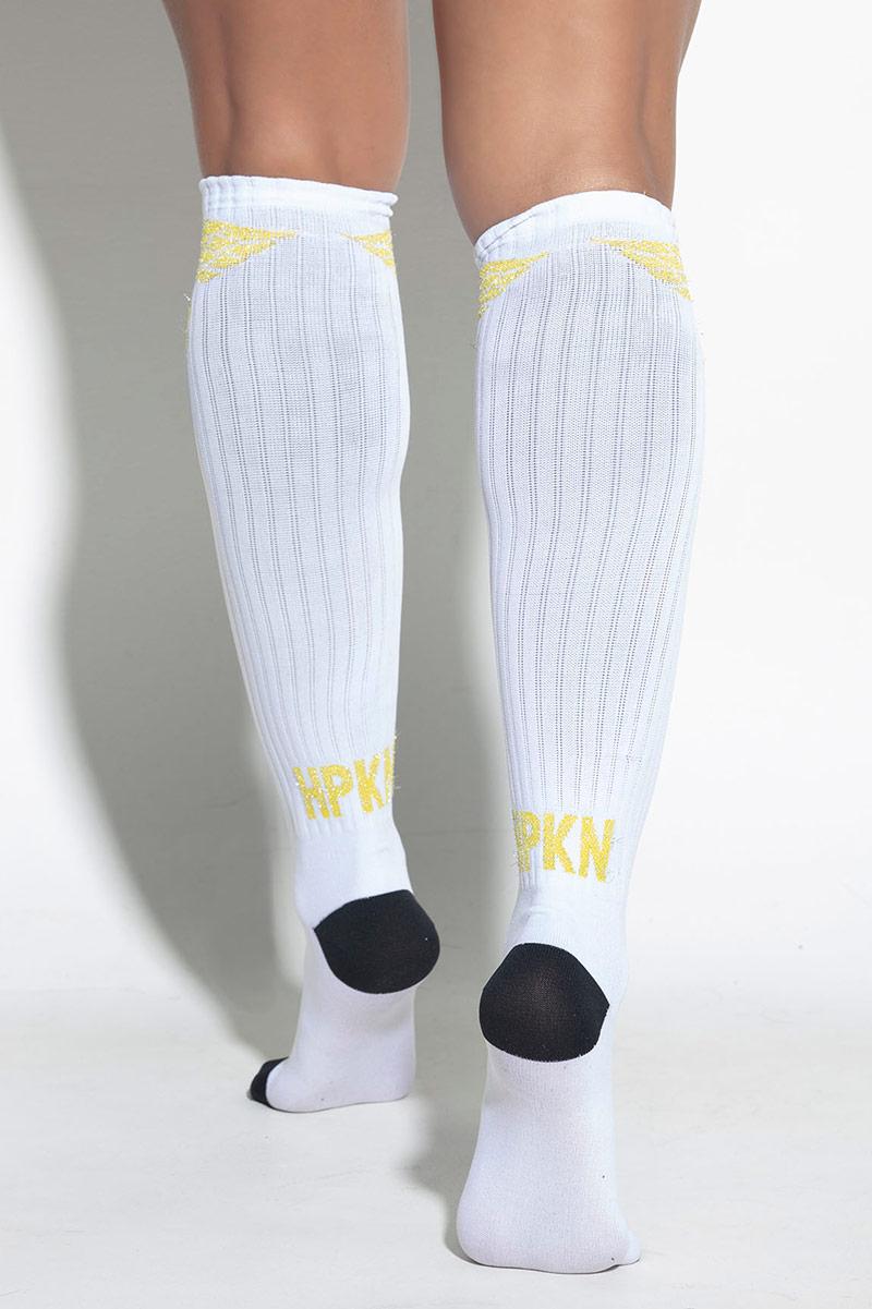 justwingit-socks02