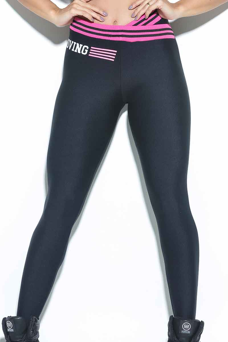 keepmoving-legging001