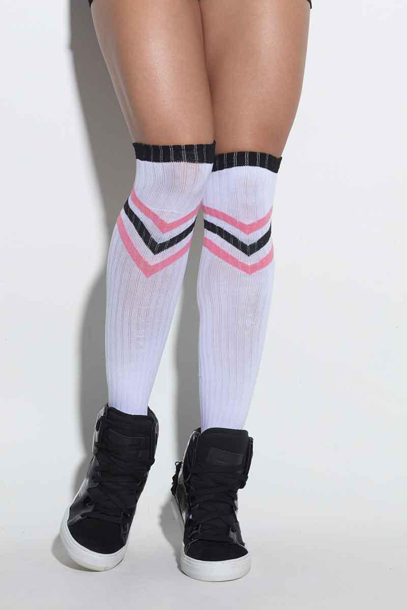 keepwalking-socks02