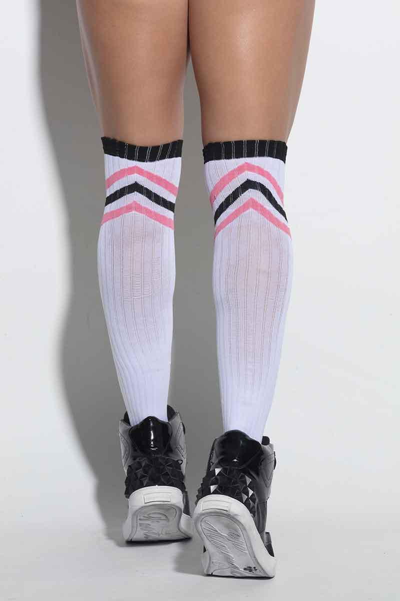 keepwalking-socks03