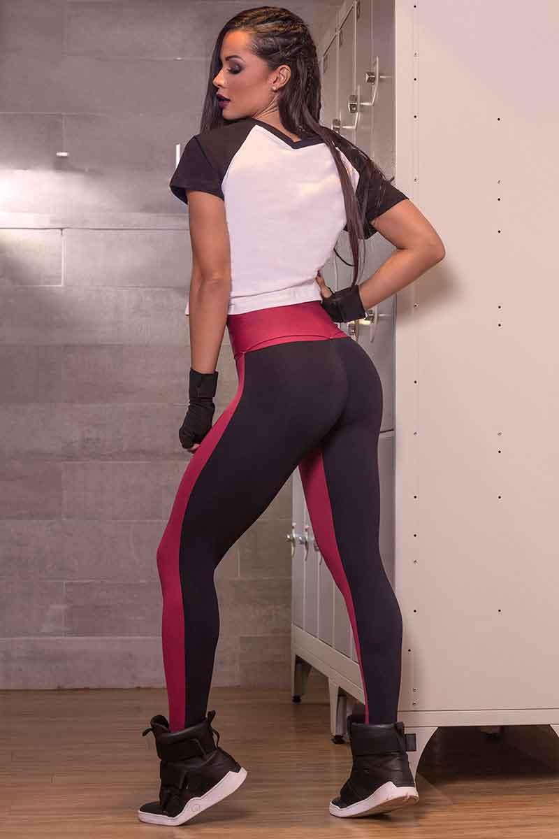 killinit-legging02