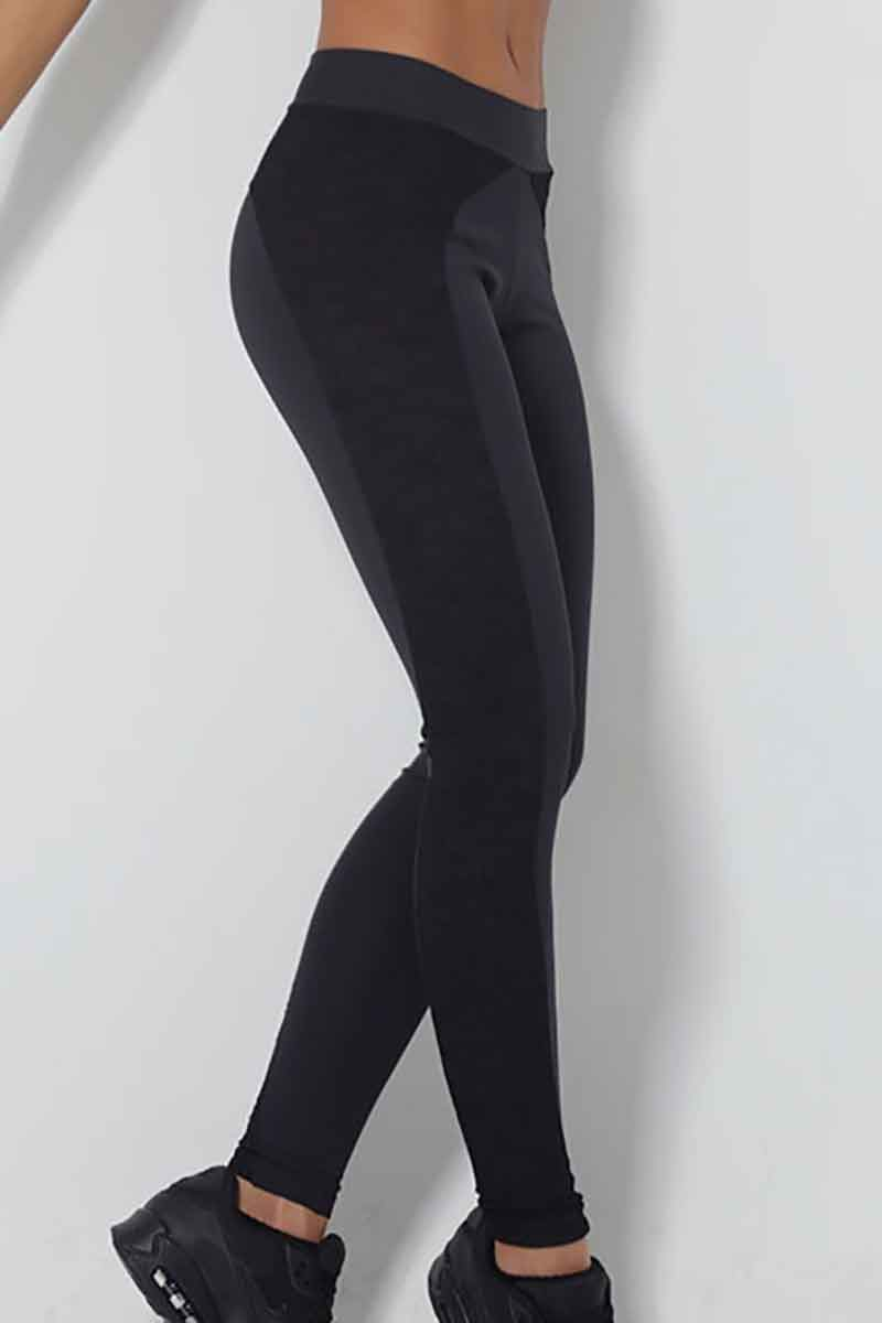 lacy-legging001
