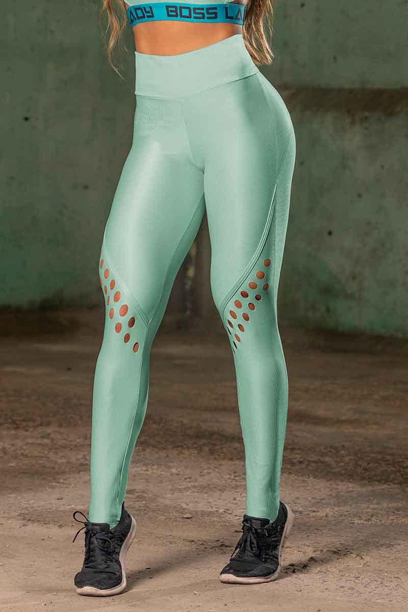 ladyboss-legging001