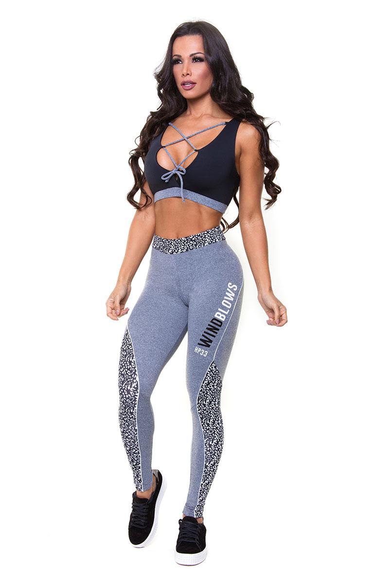 laguna-legging01