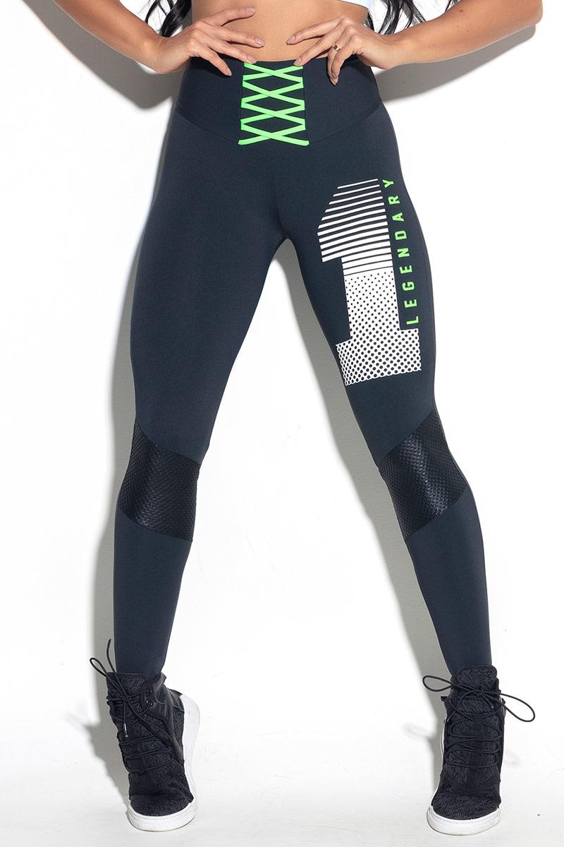 legendary-legging001