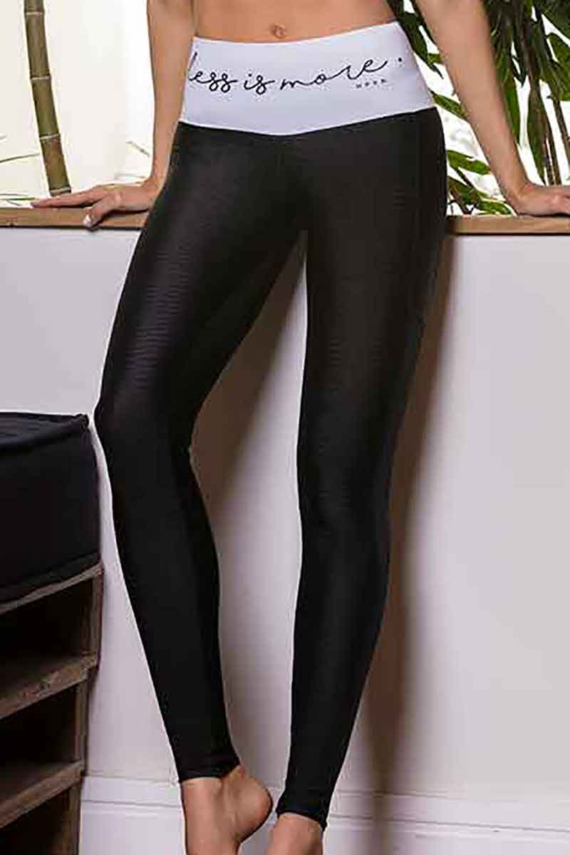 lessismore-legging001