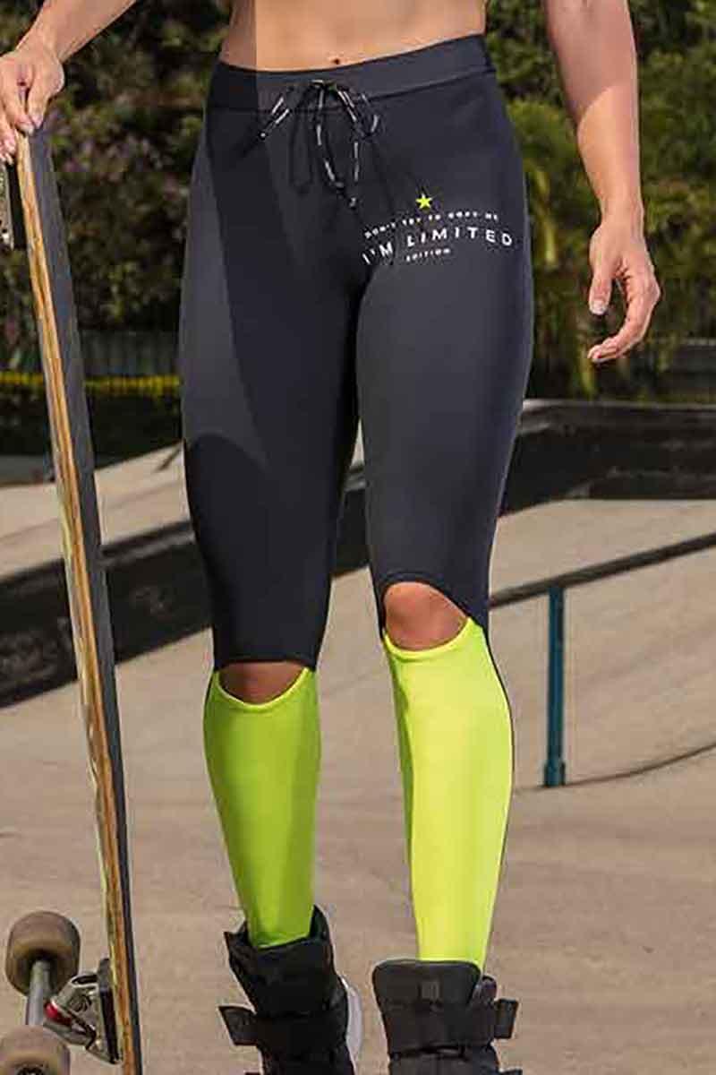 limited-legging001