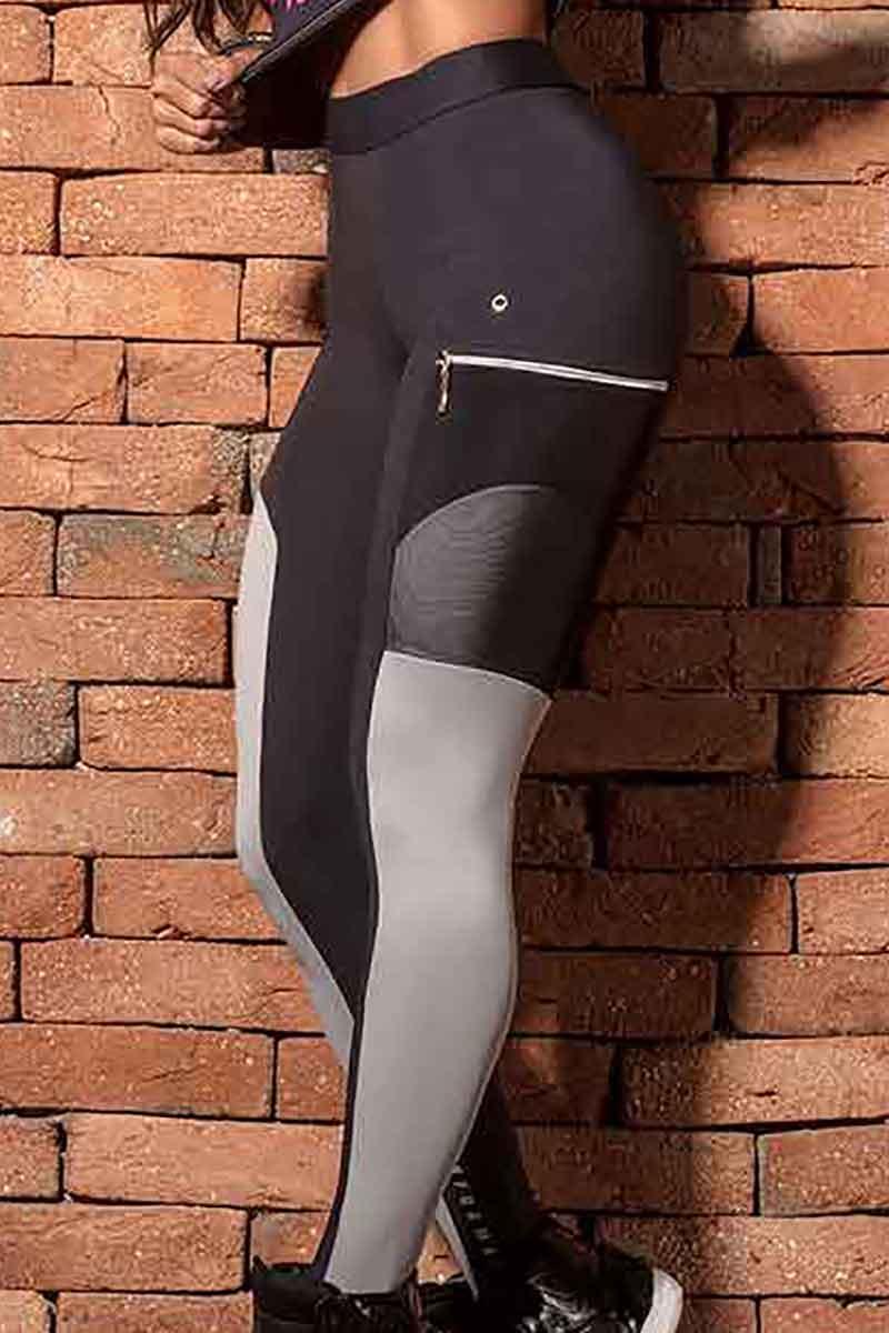 limitlesszipper-legging001