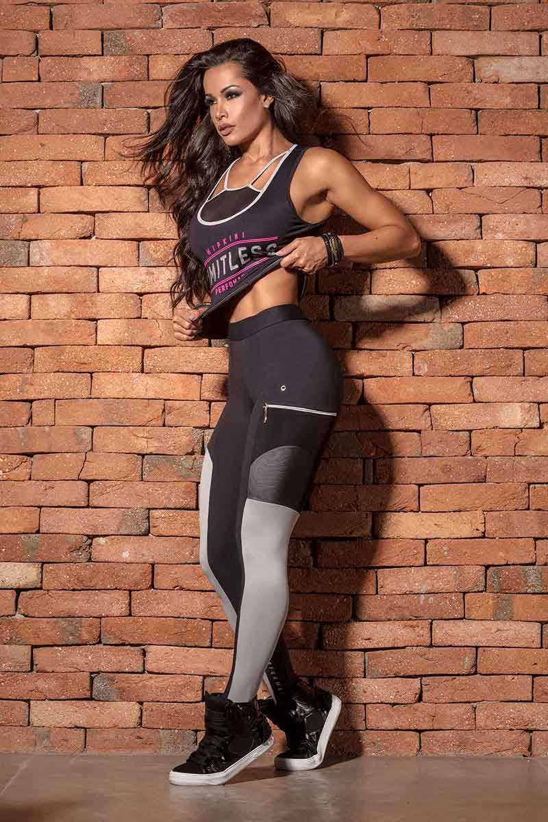 limitlesszipper-legging03