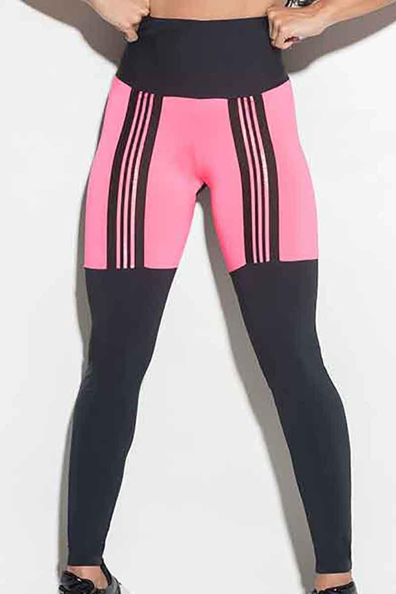 lineitup-legging001