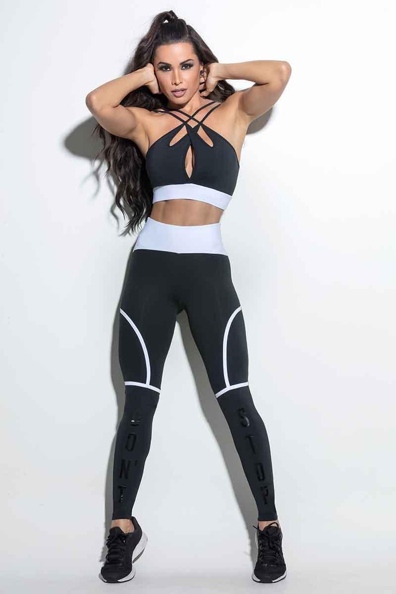 lineupx-legging01