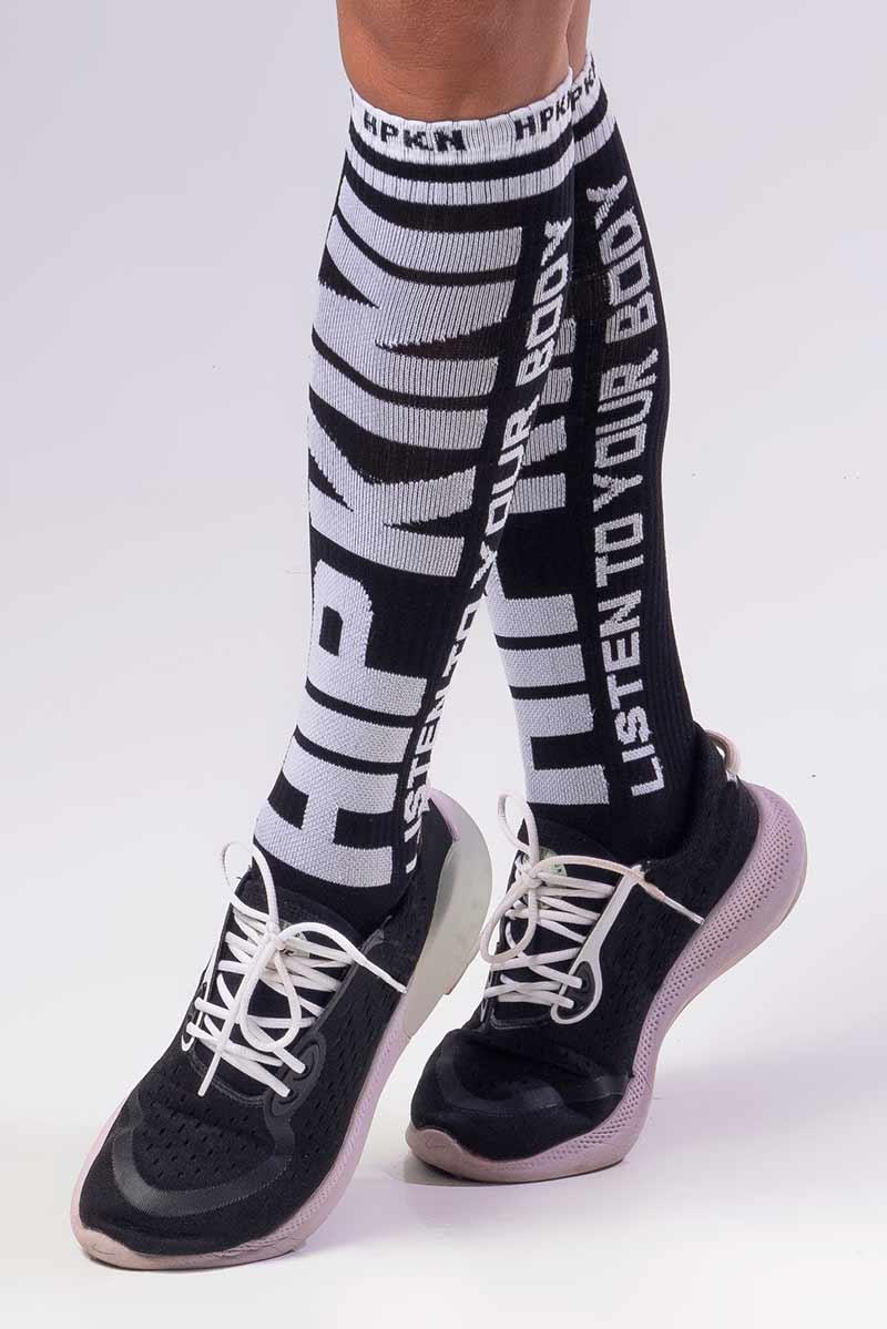 listenup-socks01