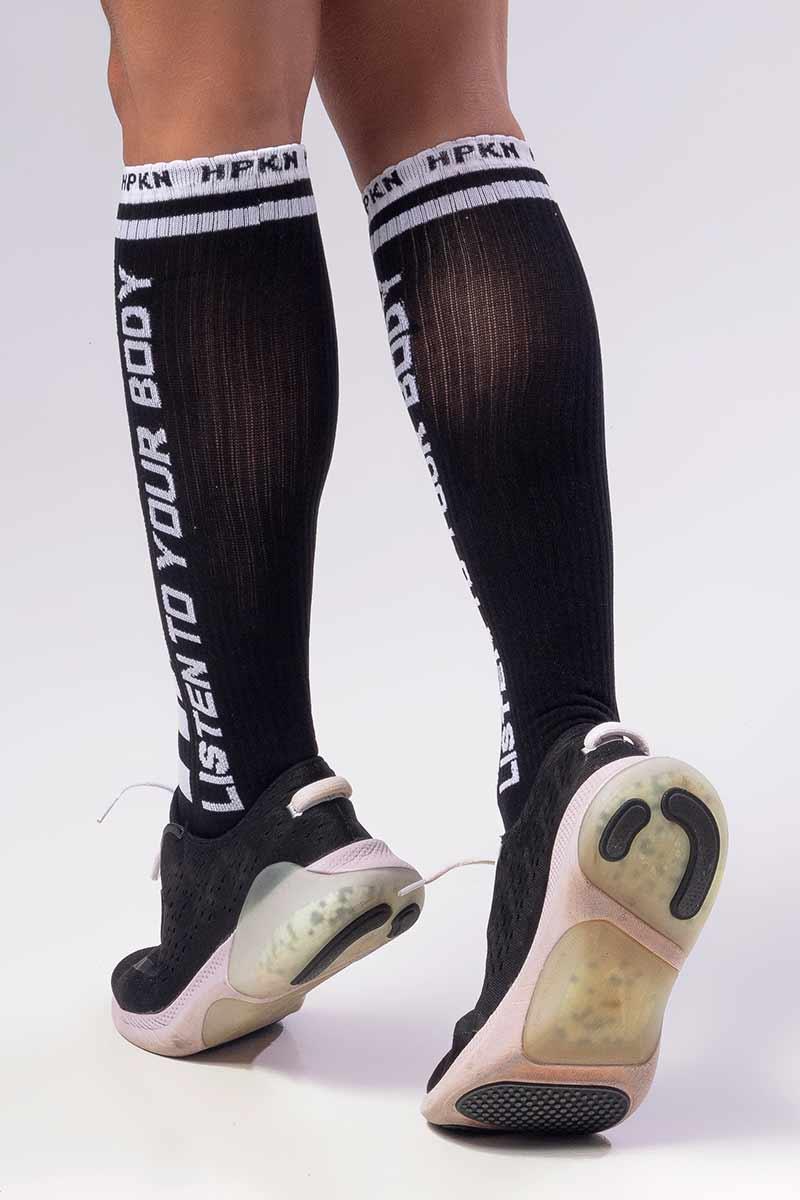listenup-socks02