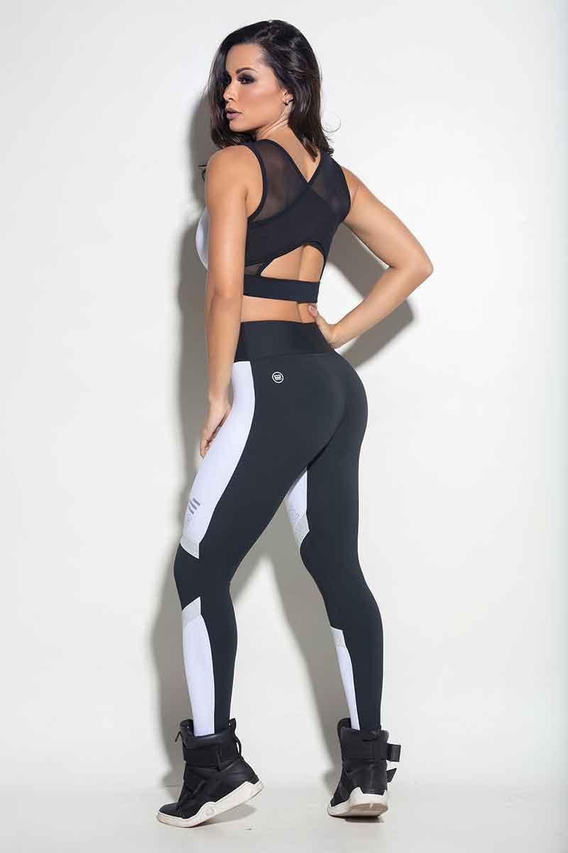 livefree-legging05