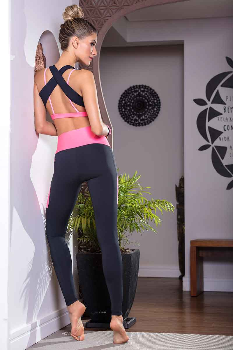 livesimply-legging02