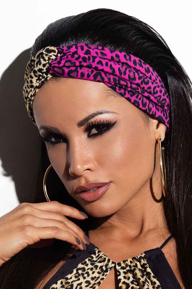 lovedesire-headband02
