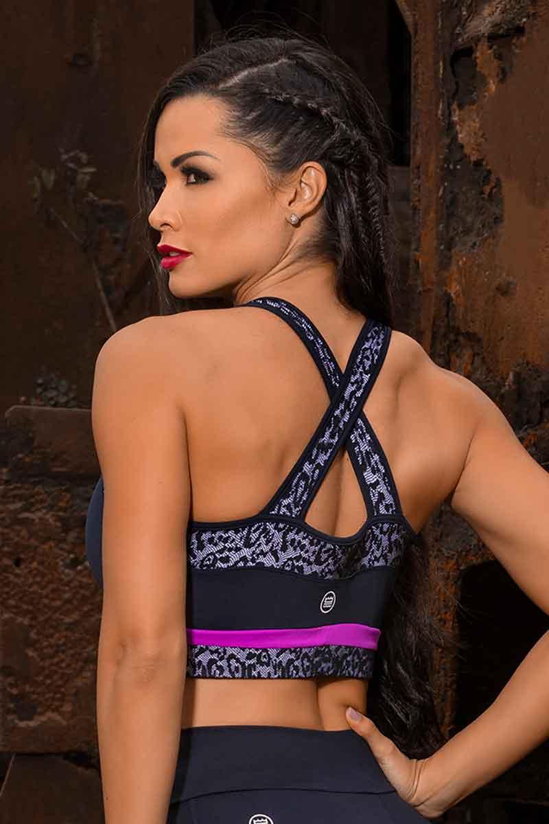 lushlace-bra02
