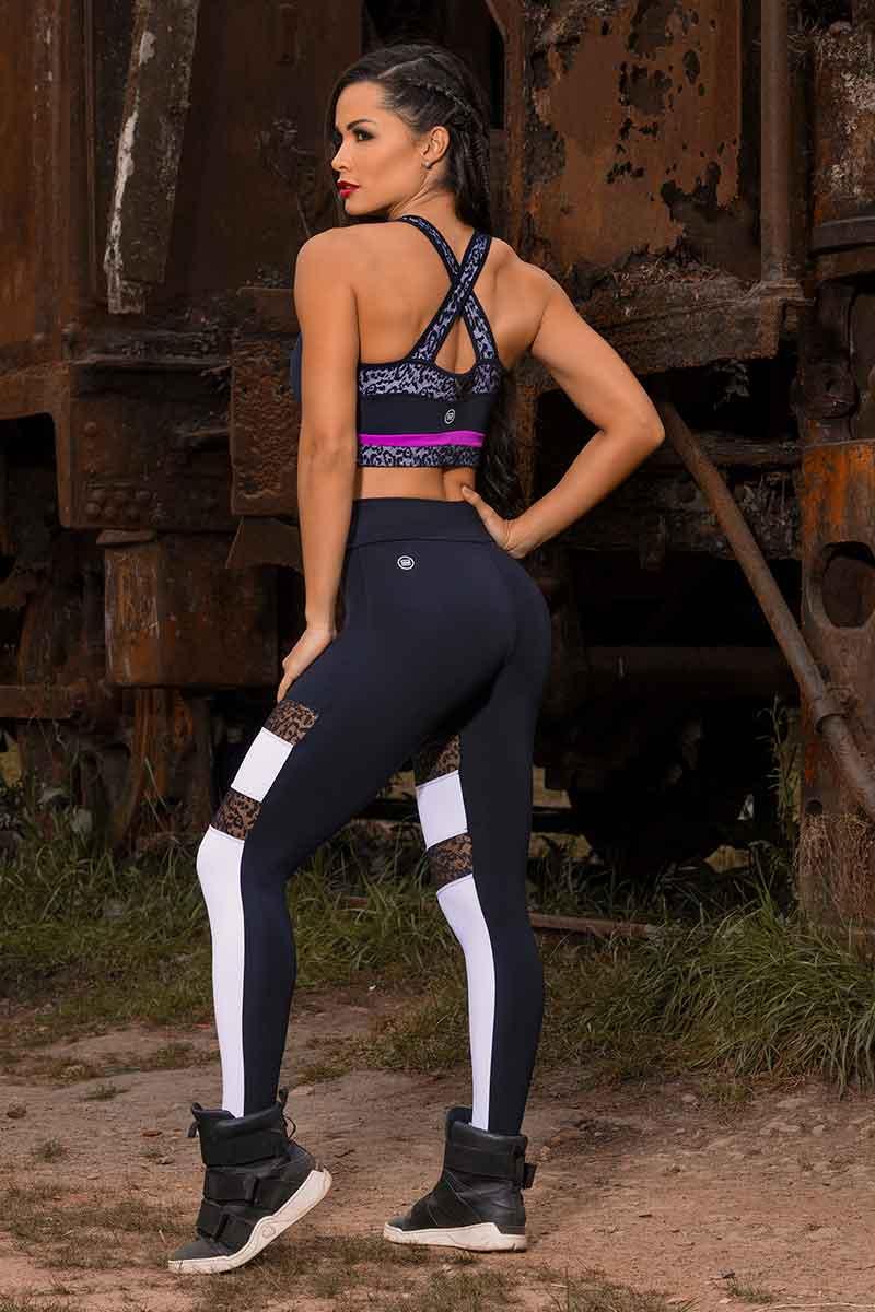 lushlace-legging02