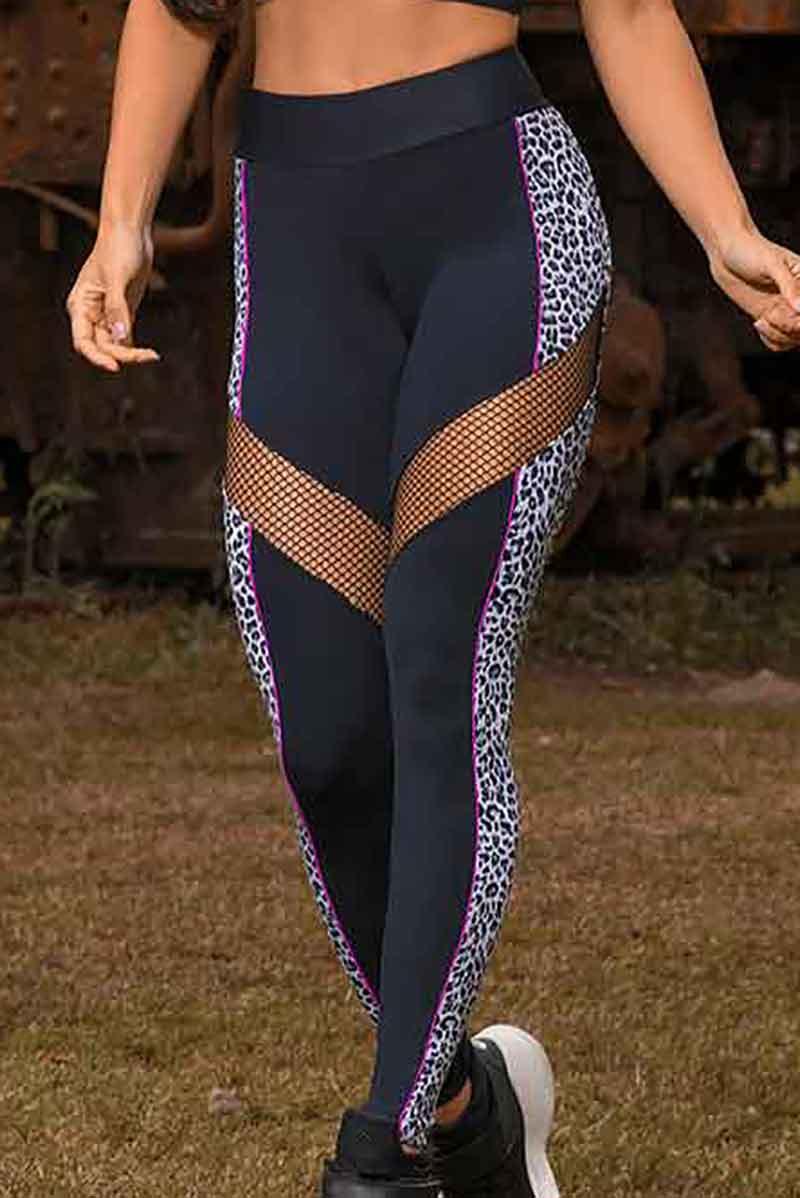 lushleopard-legging001