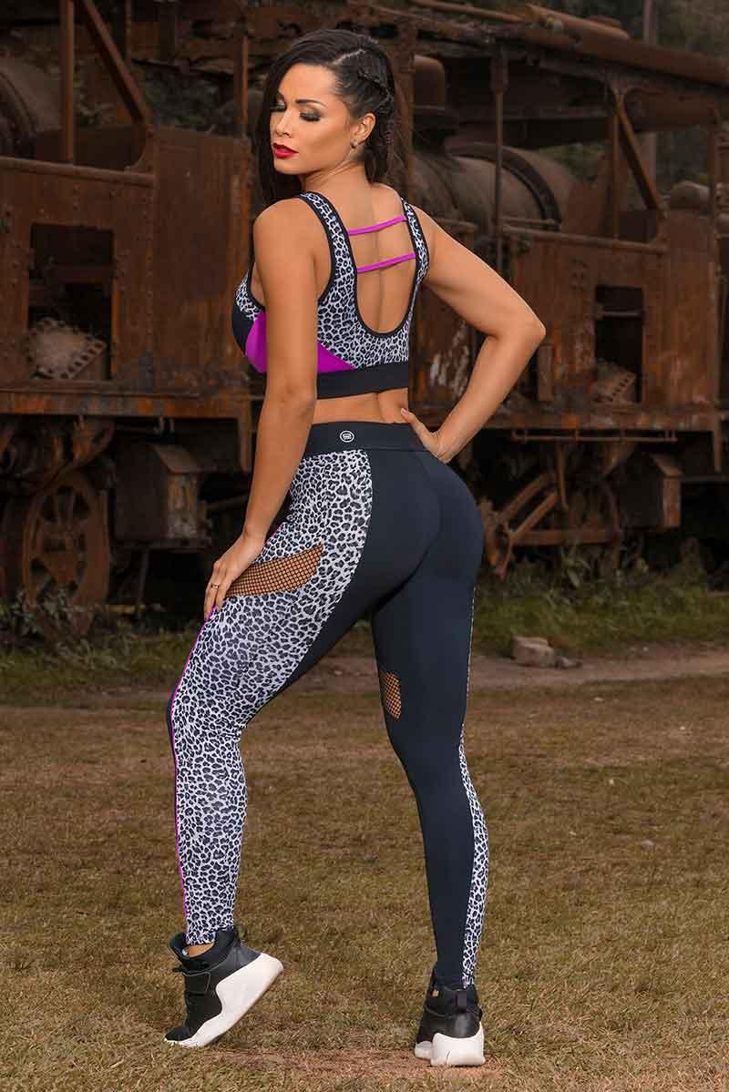 lushleopard-legging02