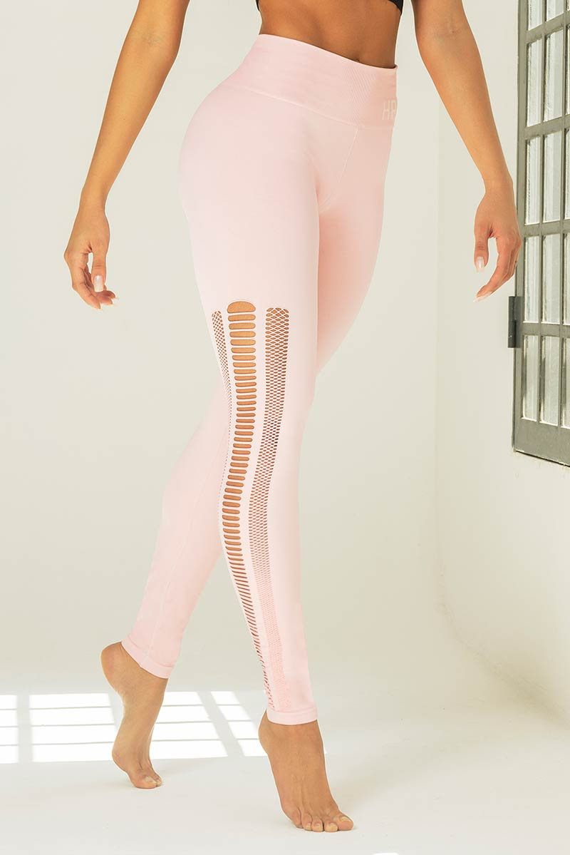 mademeblush-legging001
