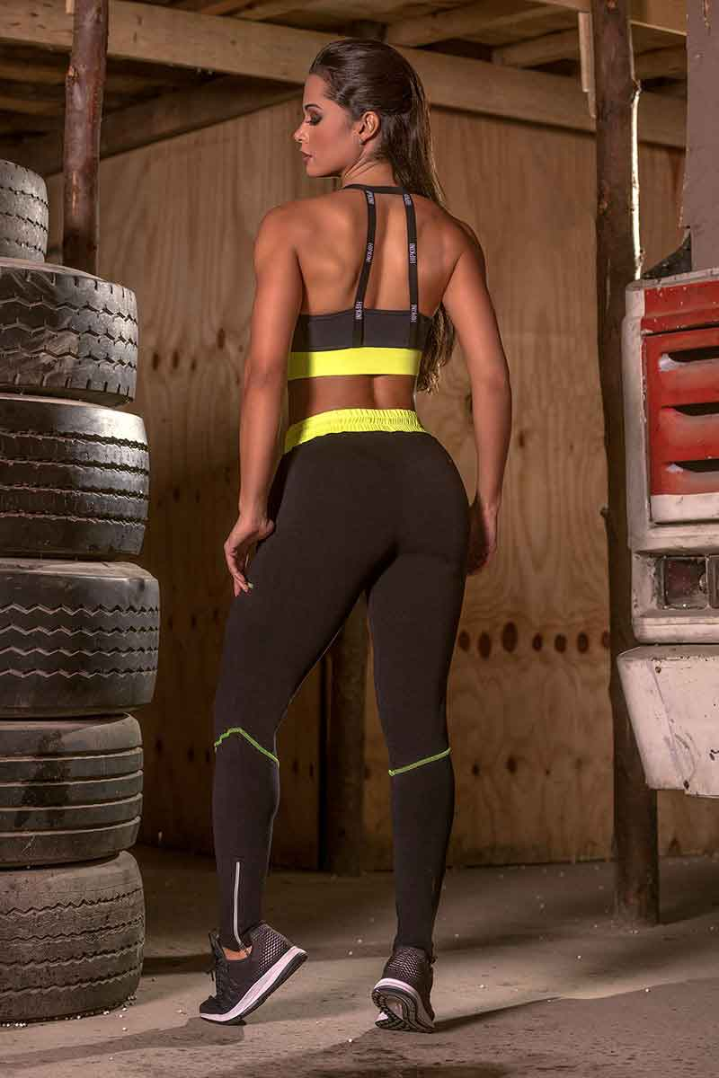 majormoment-legging02