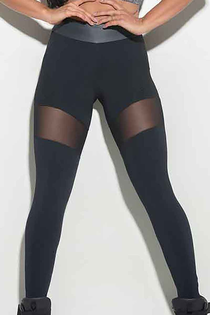 Hipkini Make It Sheen Legging