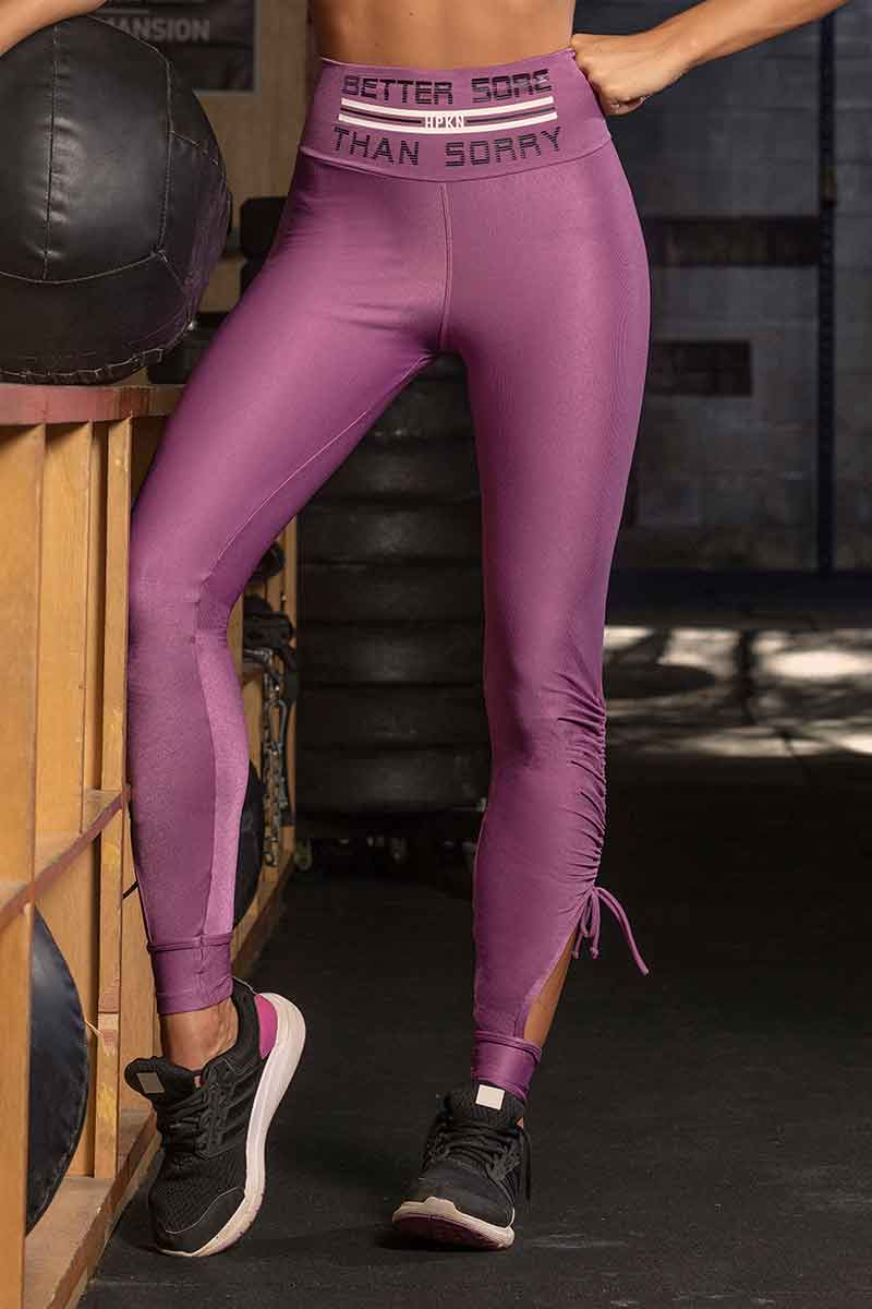 marvelous-legging001