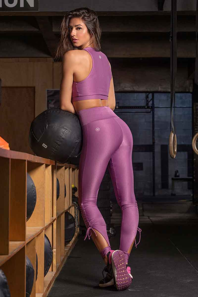 marvelous-legging05
