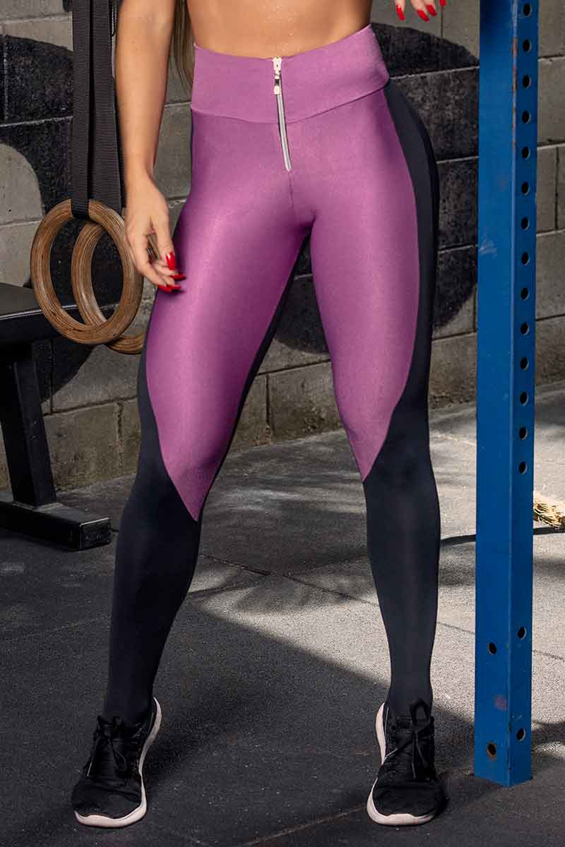 marvelouszipper-legging001