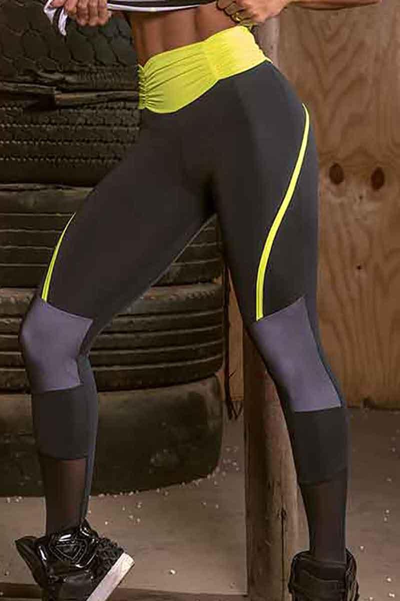 masterclass-legging001
