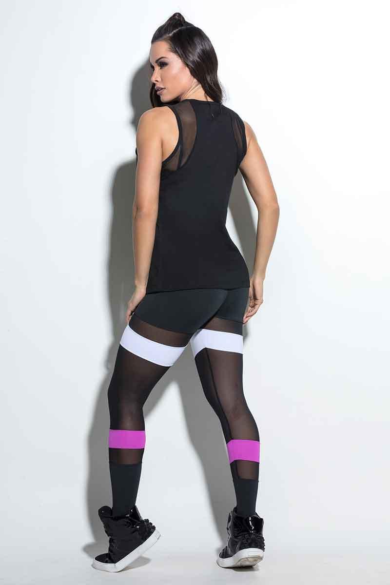 meshgleam-legging02