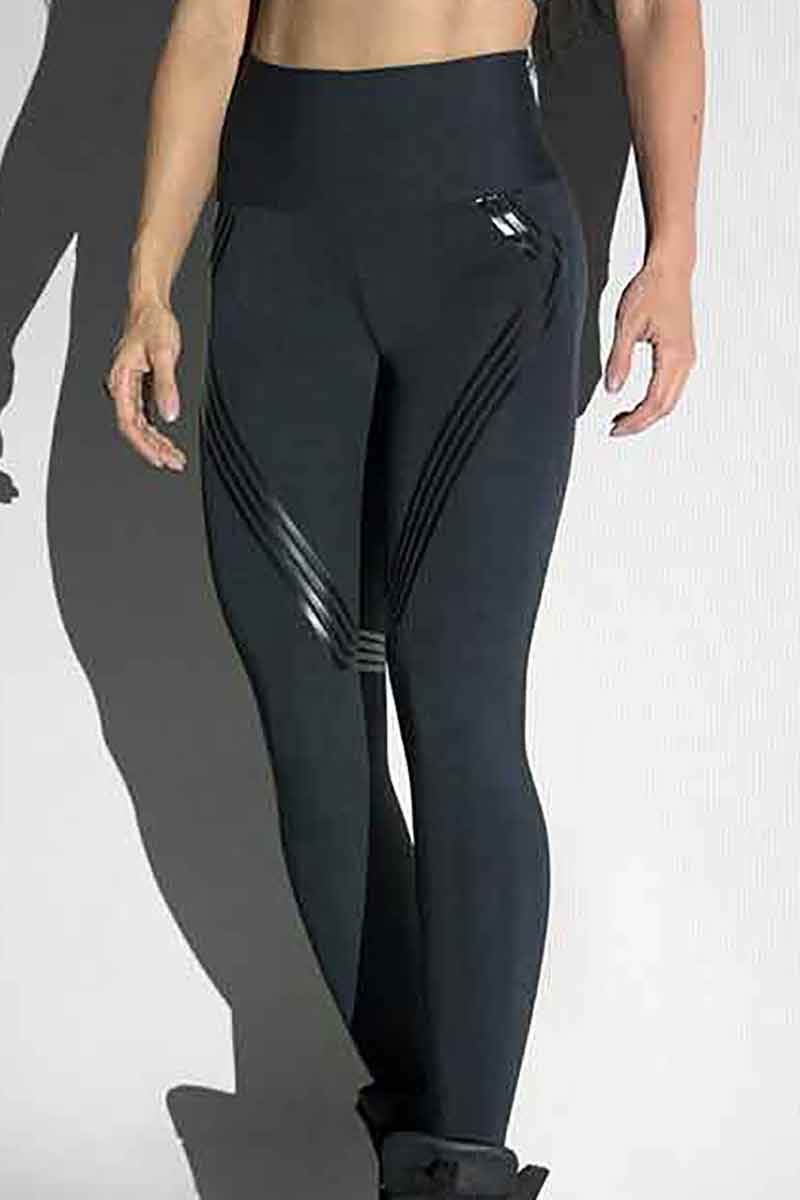 Hipkini Midnight Glow Legging