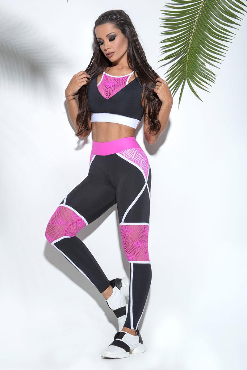 mojave-legging02
