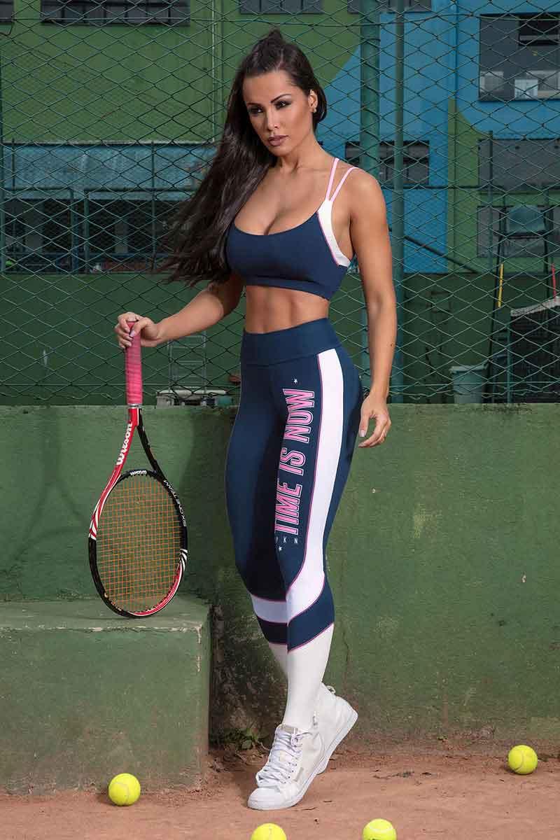 montecarlo-legging01