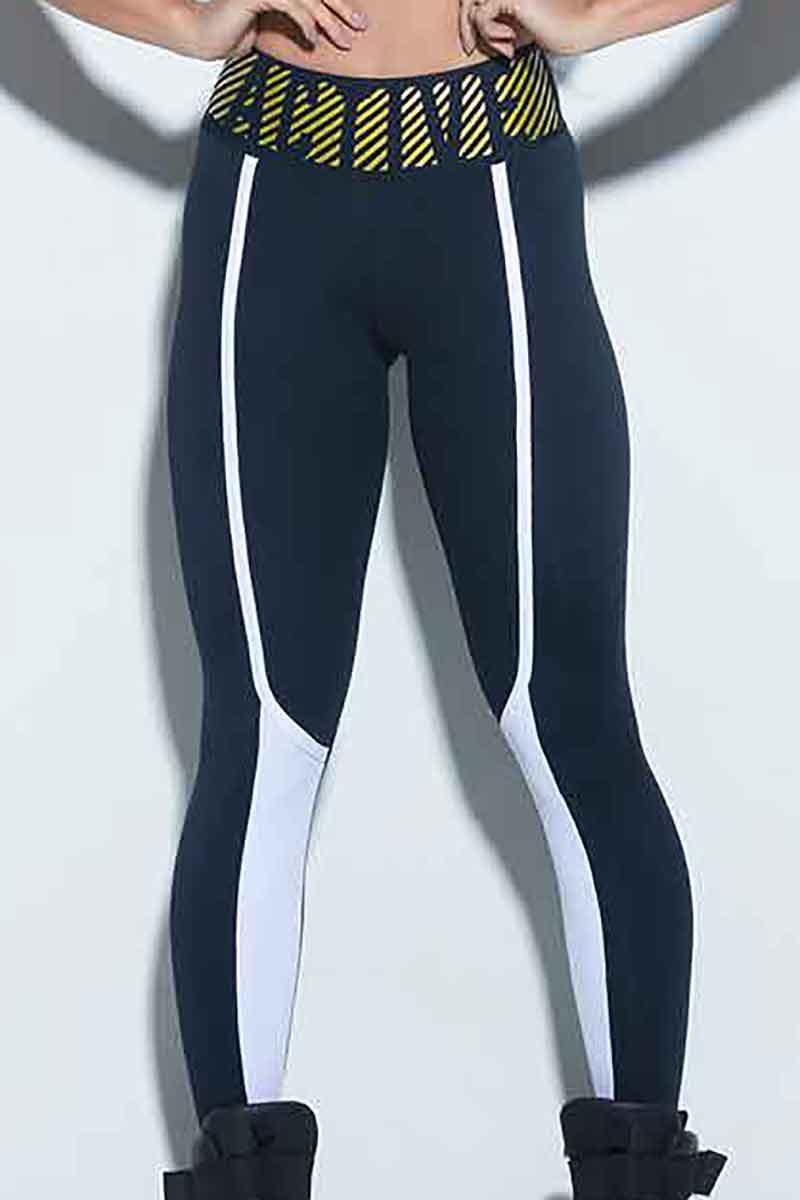 mvpactive-legging001