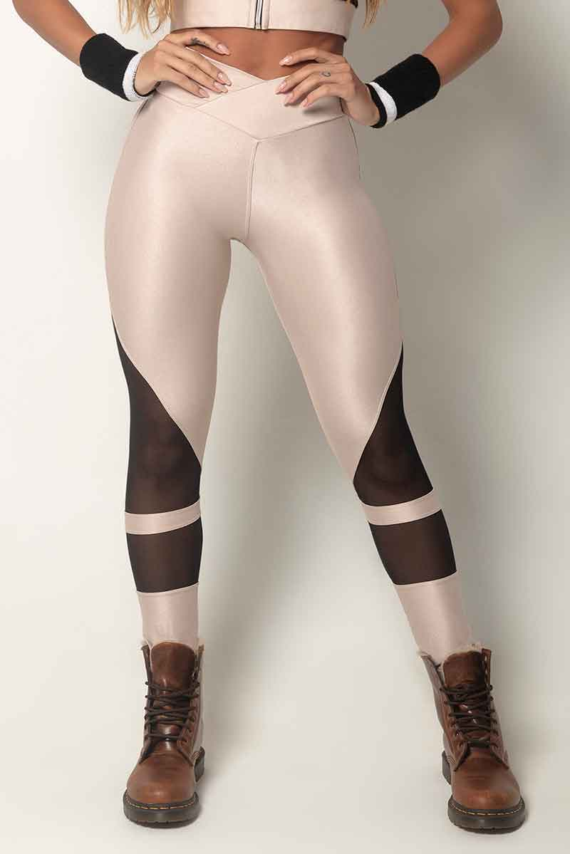natural-legging001