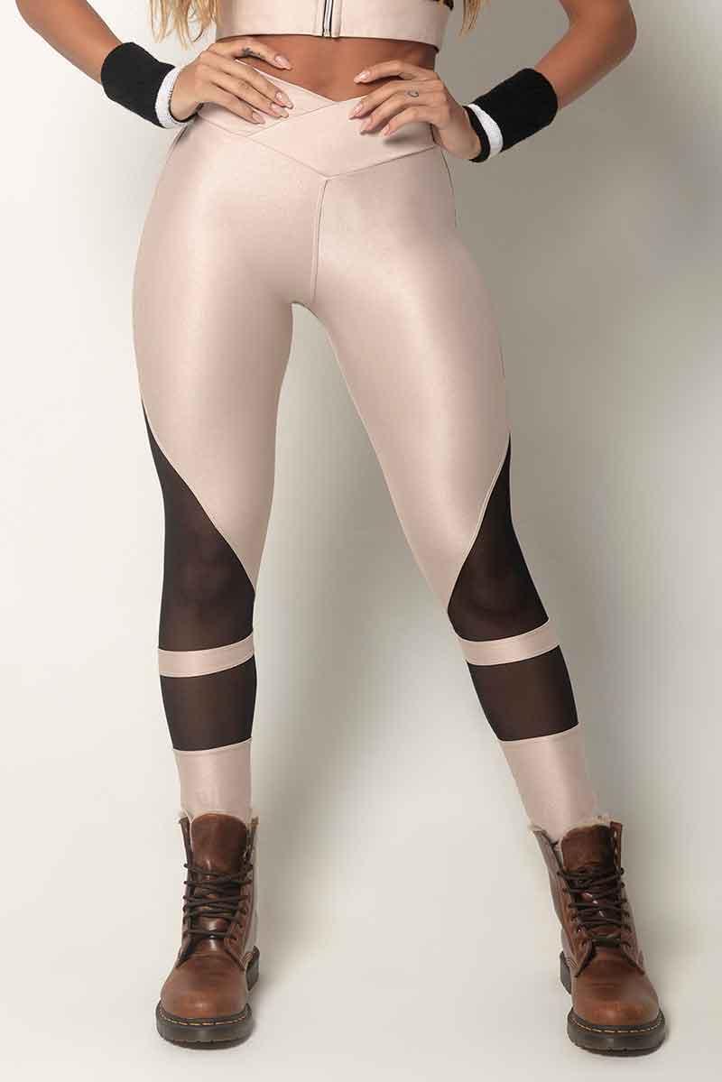 Hipkini All Natural Legging