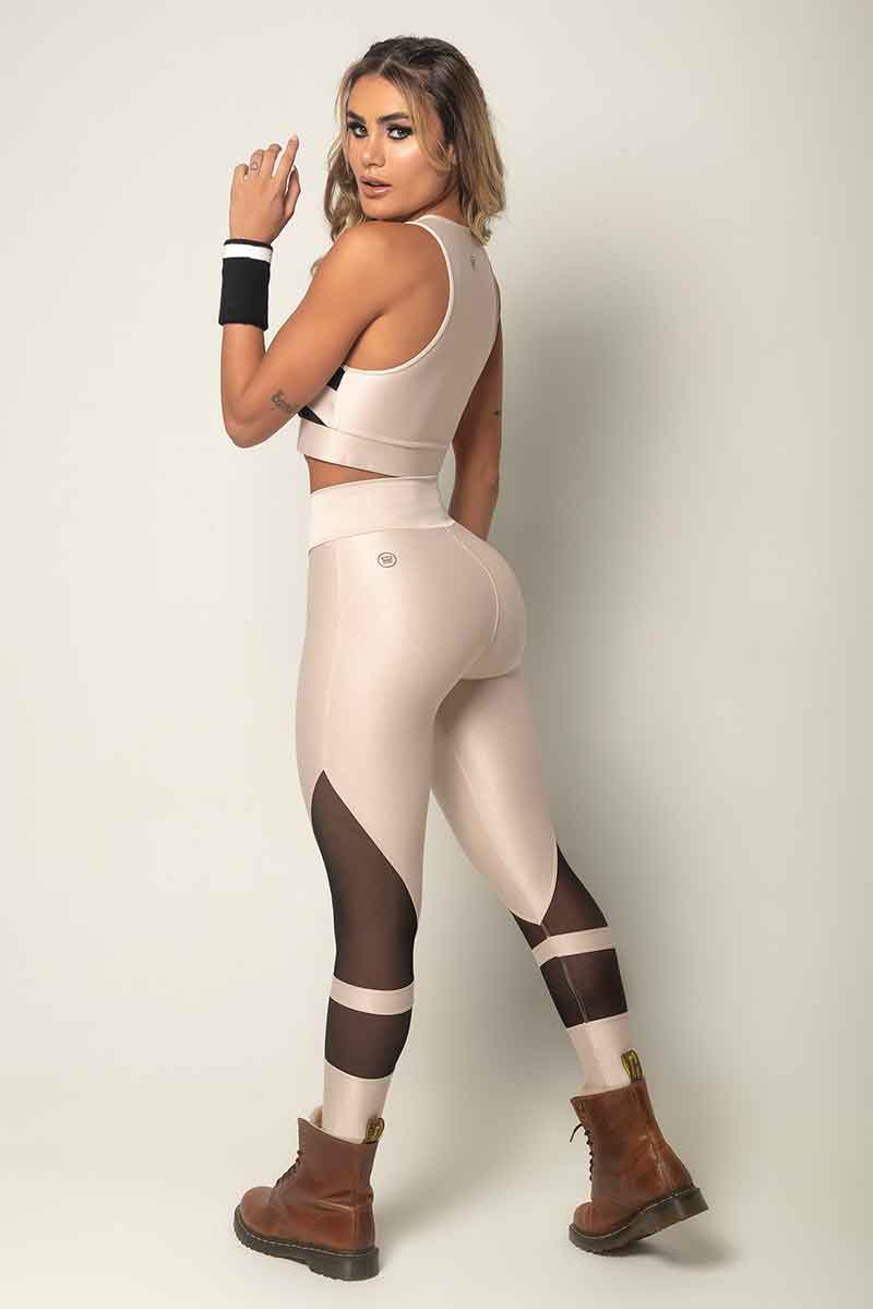 natural-legging01