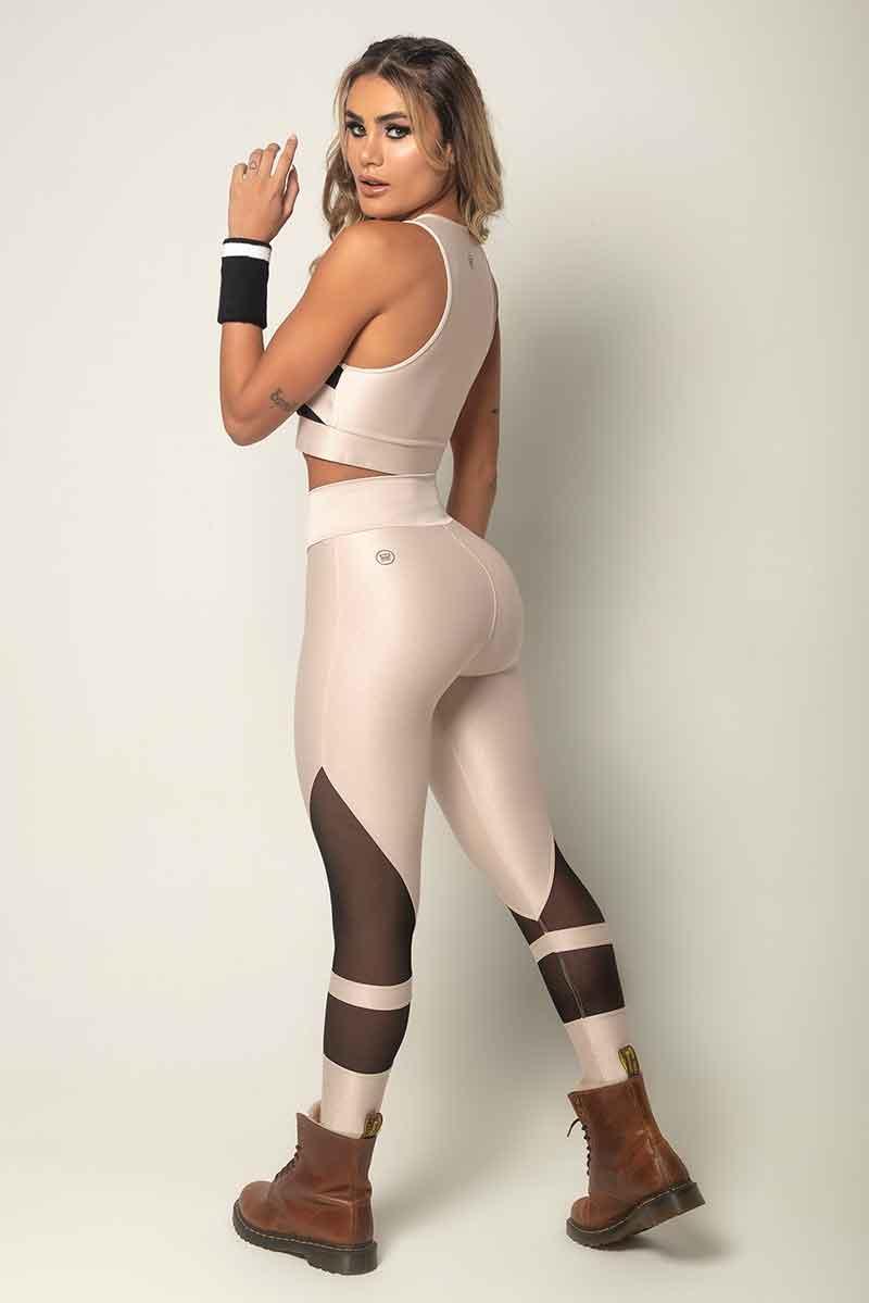 natural-legging01