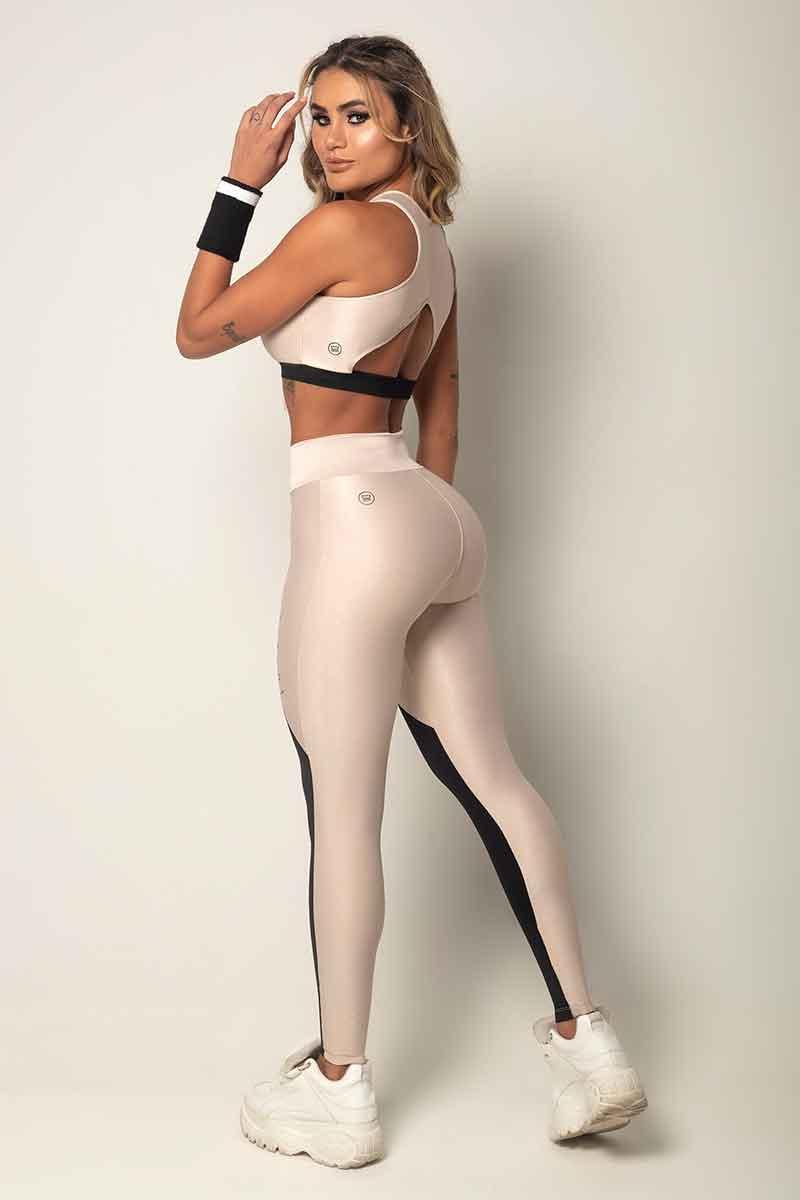 naturalbeauty-legging01