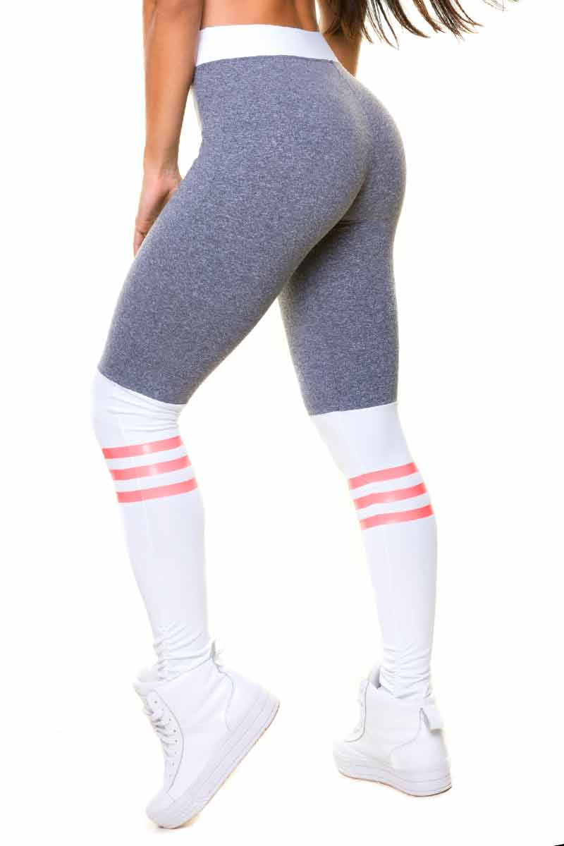 neverquit-legging001