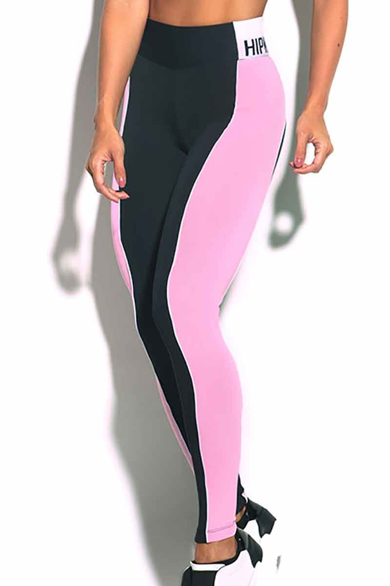 newport-legging001