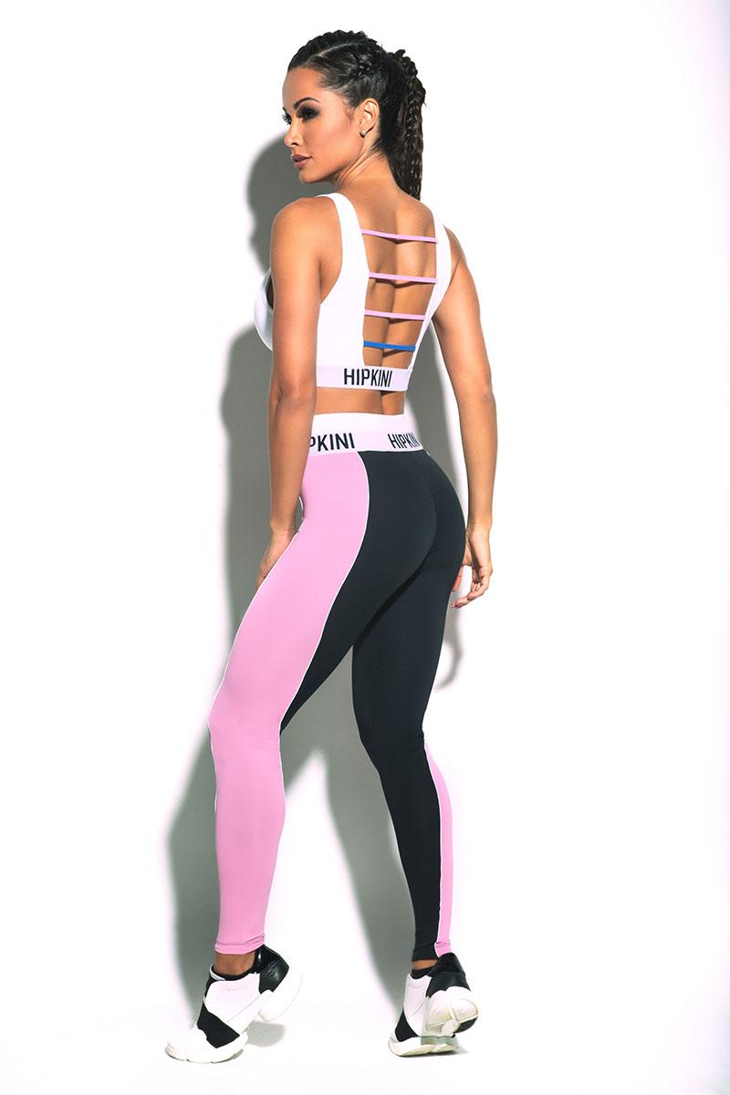 newport-legging02