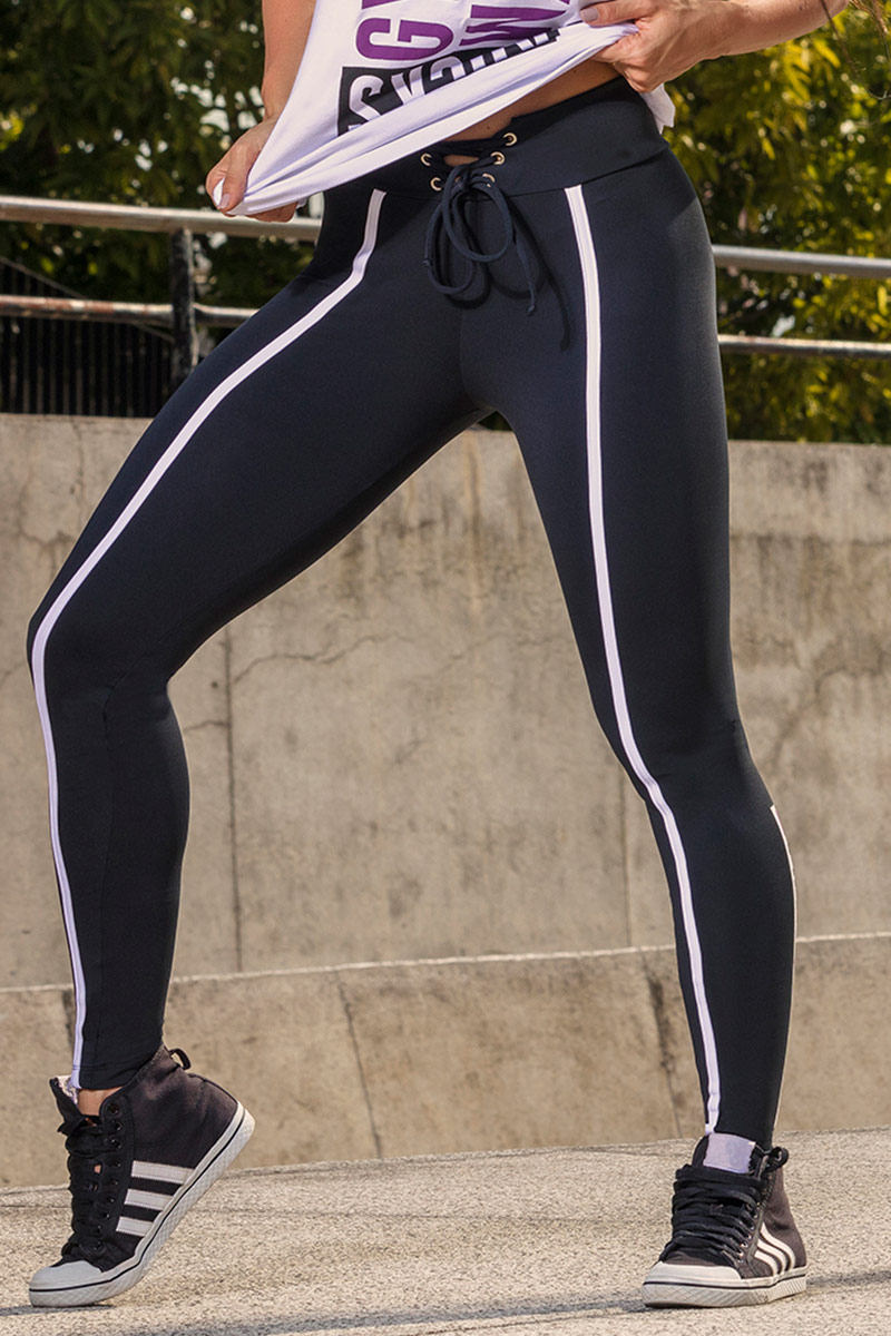 nosweat-legging001