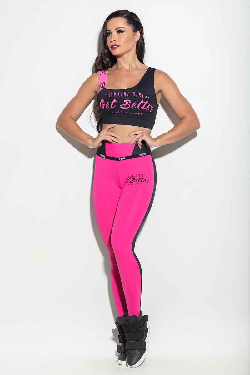 olympicnation-legging01