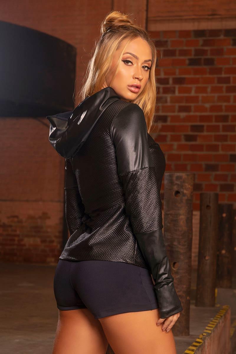 ontheedge-jacket04