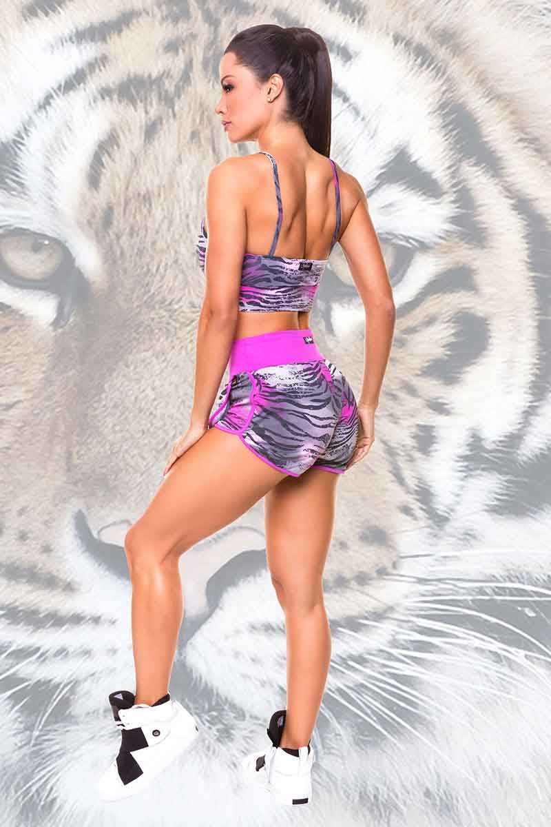 orchidtiger-shorts02
