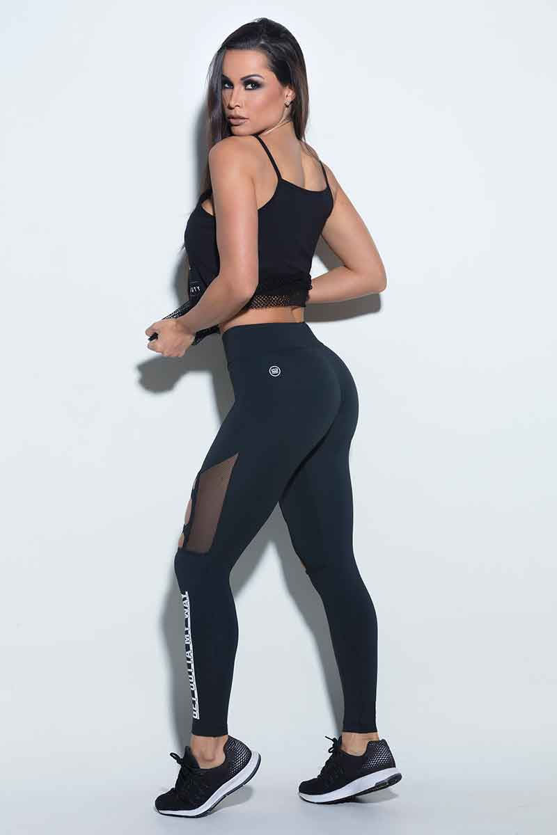 outtamyway-legging02